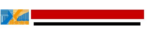 河北标点光电科技有限公司